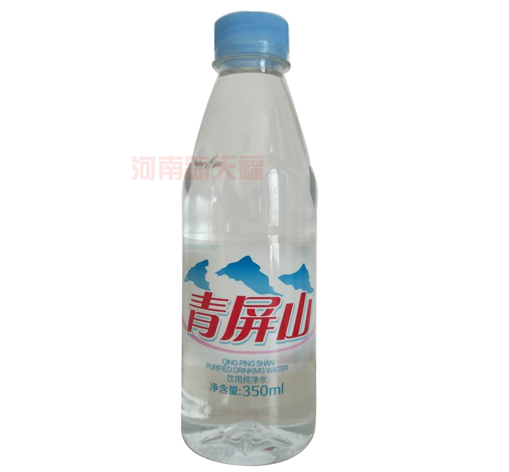 青屏山348ml